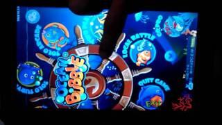 (HD) Ocean Bubble Shooter YouTube video