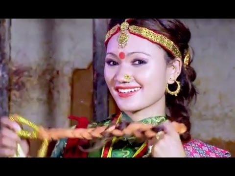 Sailiko Bhatti Ko | By Shree Krishna Chhetri and Manjari Gurung