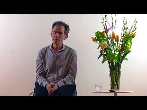 Rupert Spira Video: We Can Not Know Our Self … We Can Only Be Our Self Knowingly