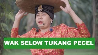 Video BELI PECEL BIKIN PALAK MP3, 3GP, MP4, WEBM, AVI, FLV Maret 2019