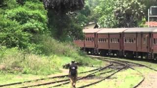 Pasikuda Sri Lanka  City pictures : Pasikuda Sri Lanka Journey