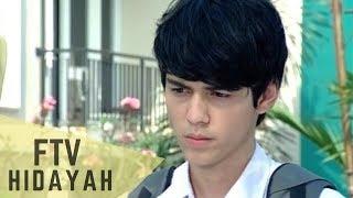 Video FTV Hidayah 121 - Maafkan Aku Mama Papa MP3, 3GP, MP4, WEBM, AVI, FLV Juni 2019