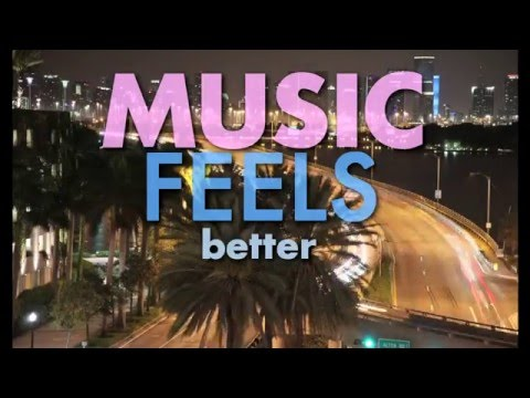 ", title : 'Alexa Aronson feat. Snoop Dogg - ""Music Feels Better"" (Official Lyric Video)'"