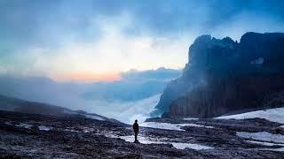 Video Fearless Motivation - A New Dawn | A New Beginning - Song Mix (Epic Music) MP3, 3GP, MP4, WEBM, AVI, FLV Februari 2019