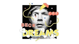 Thumbnail for Beck — Dreams