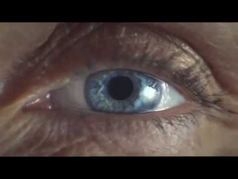 Vision Express Commercial (2014) (Television Commercial)
