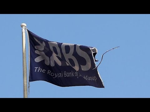 RBS: Ένατη διαδοχική χρονιά χωρίς κέρδη λόγω των ενυπόθηκων τίτλων – economy
