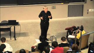 Lec 6   MIT 6.01SC Introduction To Electrical Engineering And Computer Science I, Spring 2011