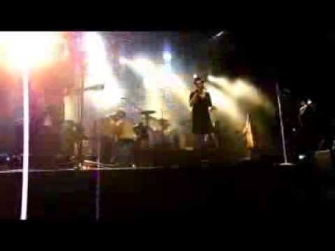 GLEIS 8  Lass mich (видео)