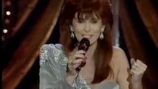 Linda Martin - Why Me (Iirimaa 1992)