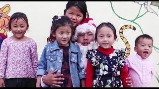 Video Happy Christmas Day-Official Video MP3, 3GP, MP4, WEBM, AVI, FLV Desember 2018