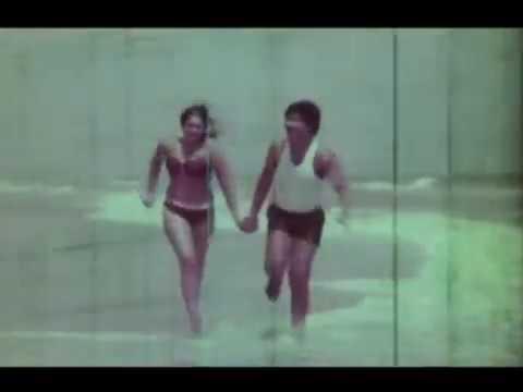 Video Hot Mallu Actress Nude | ഈ നടിയുടെ പഴയകാല കേളികള് കണ്ടാല് നിങ്ങള് ഞെട്ടും !! download in MP3, 3GP, MP4, WEBM, AVI, FLV January 2017