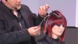 MATRIX - Premiere Orlando Hair Color Stage