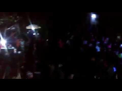 DJ DIORDAM E SAVEIRO OS CAMARADAS NO GALHO CONCORDIA DO PARA