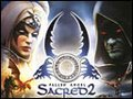 Classic Game Room Hd Sacred 2 Fallen Angel Review
