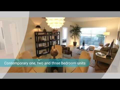 video:The 2900 - Luxury Apartments for Rent in Los Angeles - 2900 S. Sepulveda Blvd