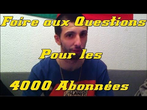 comment s'inscrire a abo