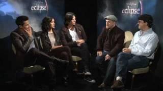 Nonton The Twilight Saga  Eclipse Film Subtitle Indonesia Streaming Movie Download