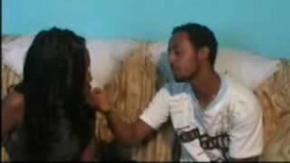 Henok Tafari- Zyadaye