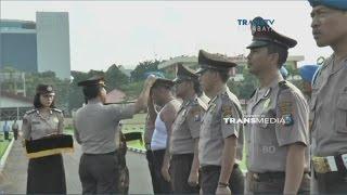 Video Enam Anggota Polisi Nakal Dipecat Secara Tidak Hormat MP3, 3GP, MP4, WEBM, AVI, FLV Februari 2018