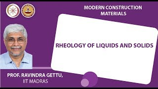 Mod3Lecture10Rheology