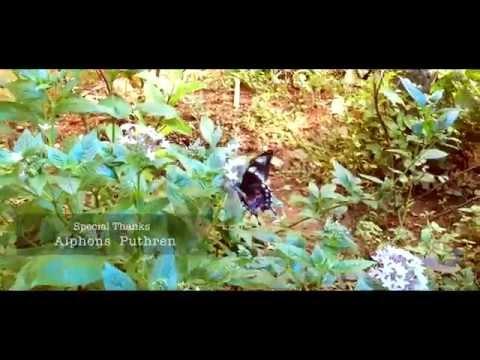 Premam 2 censor copy - Full Short Movie Video