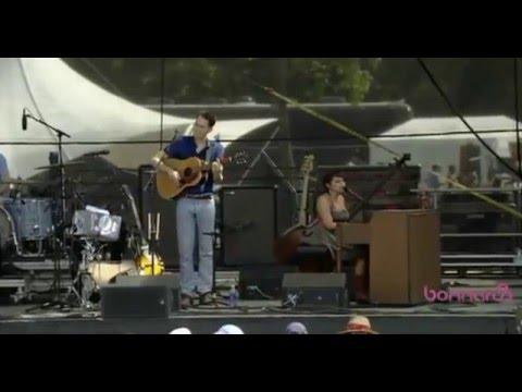 Tekst piosenki Norah Jones - Strangers po polsku