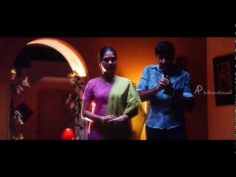 Sema Ragalai - Sathyaraj kidnaps Devayani
