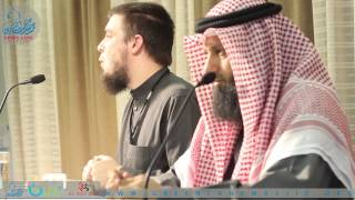 The Importance of Aqeedah for the Muslim Family - Sheikh Faisal Al-Jasim