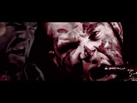 Painface - Tlalocan (Official Music Video) online metal music video by PAINFACE