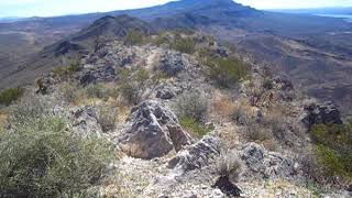 Truth Or Consequences (NM United States  city photos gallery : Turtleback Mountain - Truth or Consequences, NM