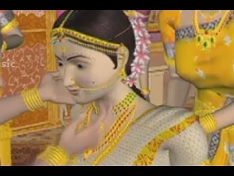 Video Sri Balaji 3D Move  Songs - Siriki Hariki Kalyanam Song download in MP3, 3GP, MP4, WEBM, AVI, FLV January 2017