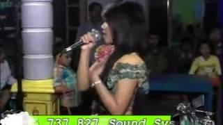 Selimut Tetangga   Savana Dangdut Reggae Koplo Hot Terbaru 2014