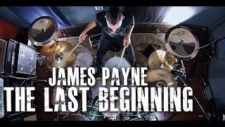 James Payne - 'The Last Beginning' (instrumental track)