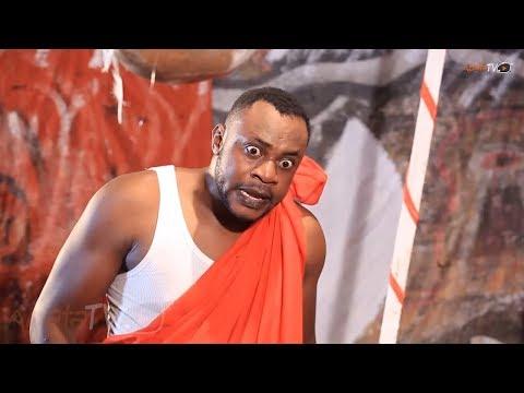 Irapada Latest Yoruba Movie 2018 Drama Starring Odunlade Adekola | Lekan Olatunji | Wasiu Owoiya