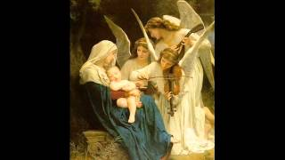 Video St. Ephrem's hymn to the Light MP3, 3GP, MP4, WEBM, AVI, FLV April 2019
