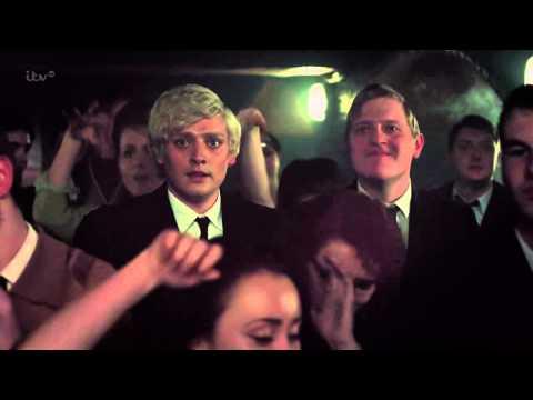 Cilla (2014) - Sheridan Smith (Cilla Black) - Boys