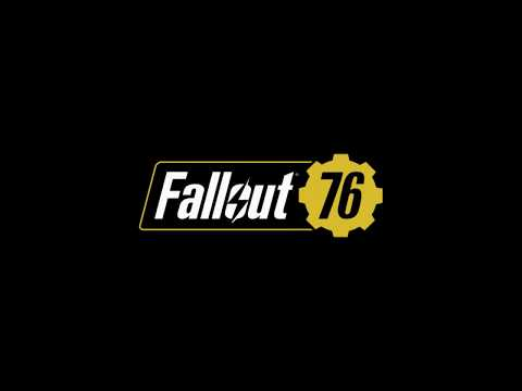 "Fallout 76 - Teaser Trailer Music ""Country Roads"" Full Version"