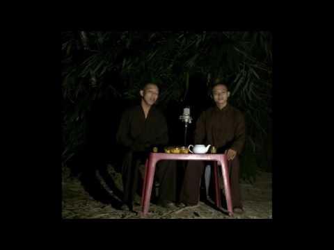 2 Sư thầy hát tình Bolero hay cực đỉnh gây chấn động cả nước