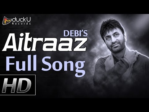 Aitraaz Songs mp3 download and Lyrics