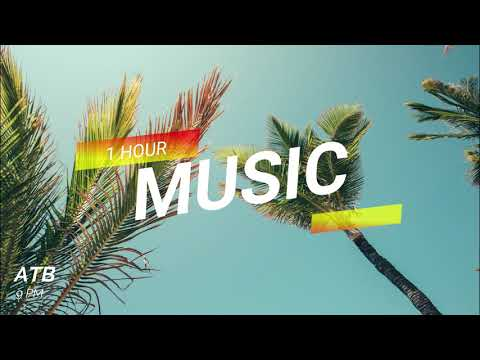 🌴 Summer Chill Out Mix 2019 🌴