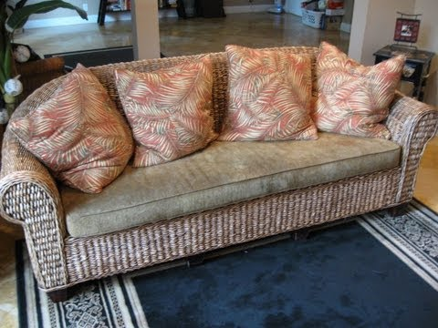 Buy Sofas Online Sales, Furniture – Shopping Online – Sofa – Chairs – Living Room Set