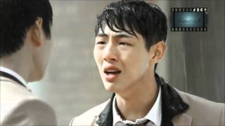Video │Kim Yeol  &  Seo Hajoon │  Sassy,Go Go !│ MP3, 3GP, MP4, WEBM, AVI, FLV Maret 2018