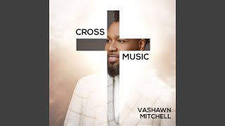 Video A Cross 4 Everyone MP3, 3GP, MP4, WEBM, AVI, FLV Agustus 2018