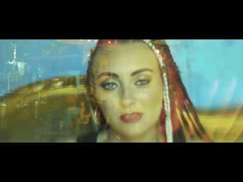 New Video: Asha- Medicine