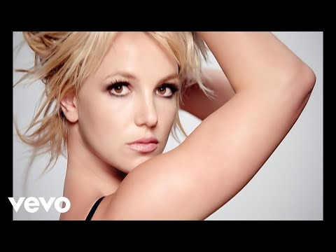 three - Music video by Britney Spears performing 3. YouTube view counts pre-VEVO: 1392796 (C) 2009 RCA/JIVE Label Group, a unit of Sony Music Entertainment.