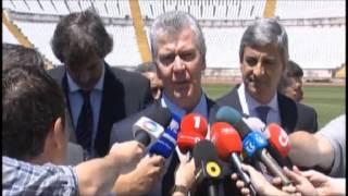 Declarações de Marques Guedes (13.5.2013) http://jugular.blogs.sapo.pt/
