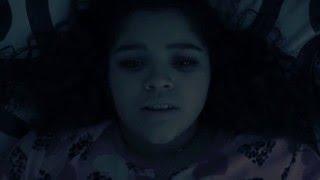 Nonton Closet Monster - Horror short film Film Subtitle Indonesia Streaming Movie Download