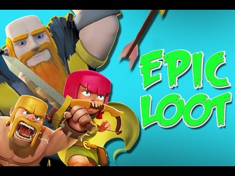 LOOT!!! - Clash of Clans With Molt | Clash of Clans Raids & Clash of Clans Gameplay, Townhall 7, Townhall 8, Townhall 10 Clash of Clans Bases. Earn Free Gems for Clash of Clans using the Link below....