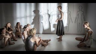 Body  2015  Trailer  Omu
